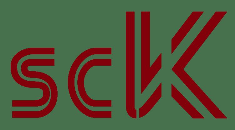 SCK Temsilcilik - Fildişi BSC - Abidjan BSC - Libya ECTN - Sierra Leone ENS - Nijerya ENS